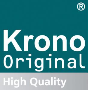 kronooriginal-logo