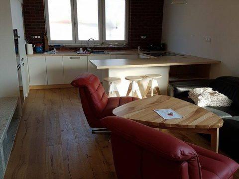 drevená podlaha1