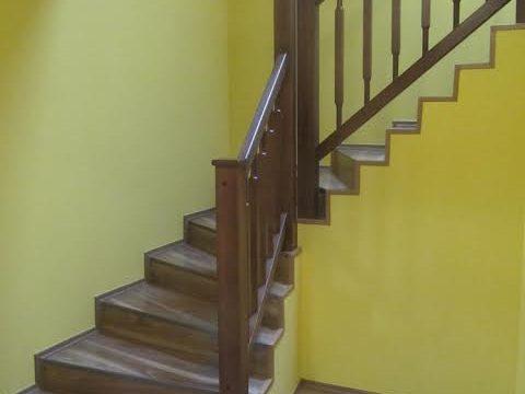 schody5